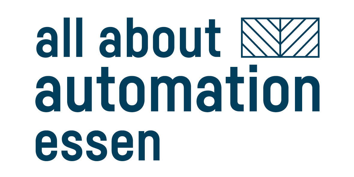 Vorbereitungen zur all about automation 2019 – Essen
