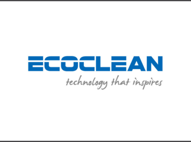 Ecoclean SBS Group